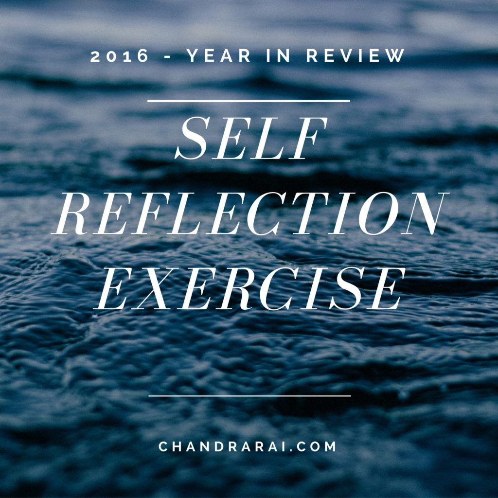 reflection on personal image Personal reflection – by high school student writer: samantha phan – on body image, peer pressure, etc written to help middle & high school students that are self conscious about their.